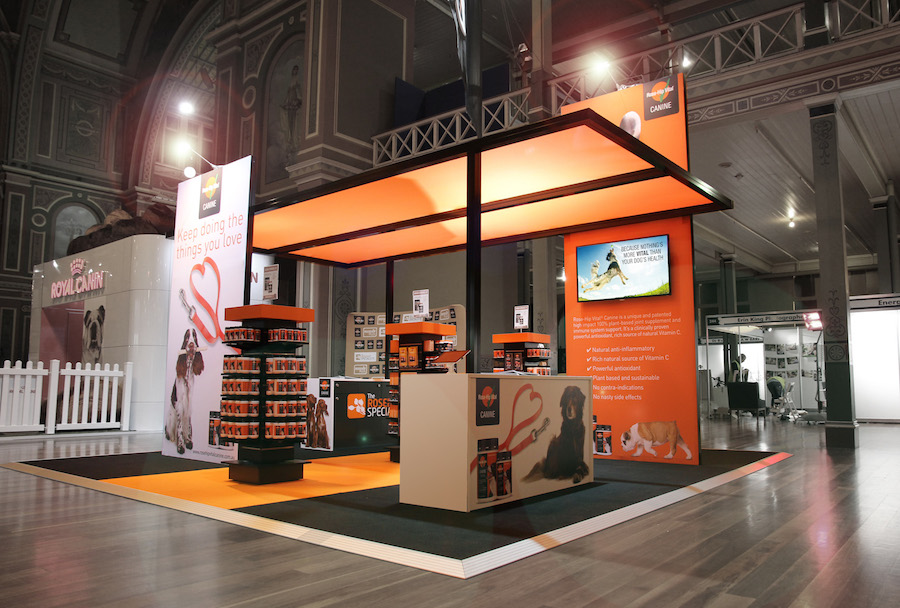 360-display-retail-expo-systems-stands-hire-designers-sydney-melbourne-newcastle-gold-coast-brisbane-Rosehip-2.jpg