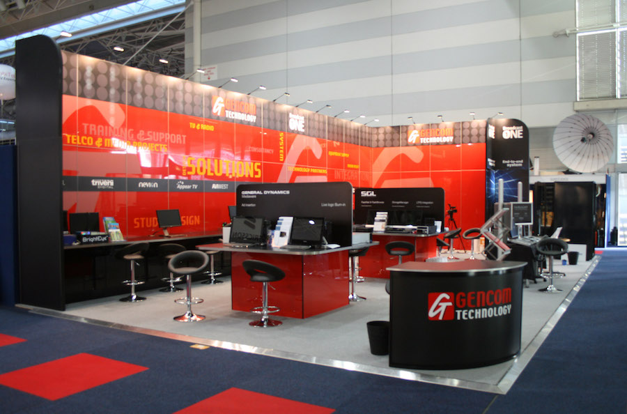 360-display-retail-expo-systems-stands-hire-designers-sydney-melbourne-newcastle-gold-coast-brisbane-Gencom-1.jpg