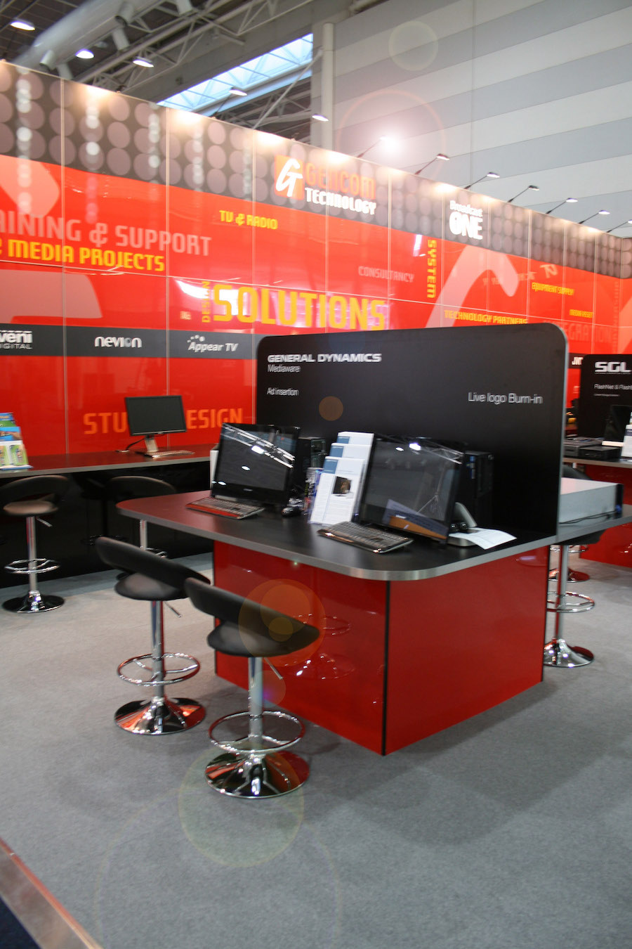 360-display-retail-expo-systems-stands-hire-designers-sydney-melbourne-newcastle-gold-coast-brisbane-Gencom-4.jpg