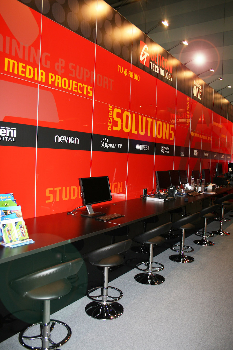 360-display-retail-expo-systems-stands-hire-designers-sydney-melbourne-newcastle-gold-coast-brisbane-Gencom-2.jpg