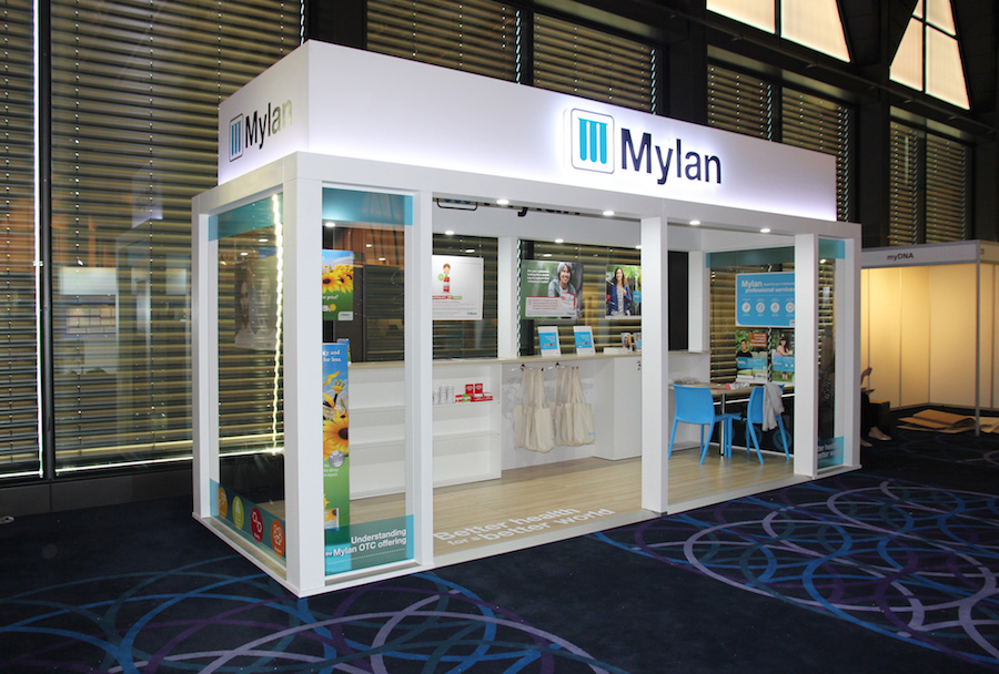 360-display-retail-expo-systems-stands-hire-designers-sydney-melbourne-newcastle-gold-coast-brisbane-Mylan-4.jpg