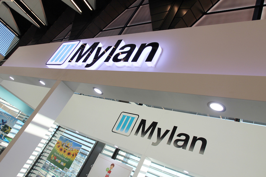 360-display-retail-expo-systems-stands-hire-designers-sydney-melbourne-newcastle-gold-coast-brisbane-Mylan-2.jpg