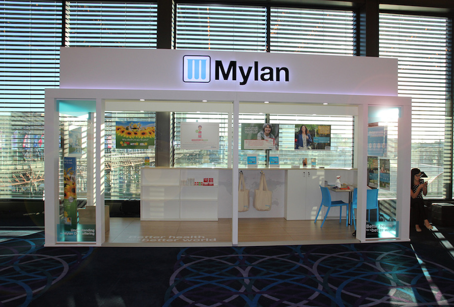 360-display-retail-expo-systems-stands-hire-designers-sydney-melbourne-newcastle-gold-coast-brisbane-Mylan-3.jpg