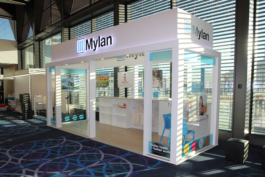 360-display-retail-expo-systems-stands-hire-designers-sydney-melbourne-newcastle-gold-coast-brisbane-Mylan-1.jpg