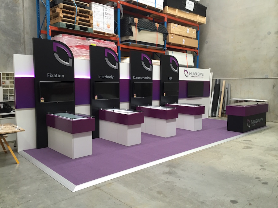 360-display-retail-expo-systems-stands-hire-designers-sydney-melbourne-newcastle-gold-coast-brisbane-Nuvasive-4.jpg