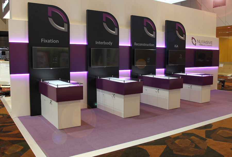 360-display-retail-expo-systems-stands-hire-designers-sydney-melbourne-newcastle-gold-coast-brisbane-Nuvasive-2.jpg