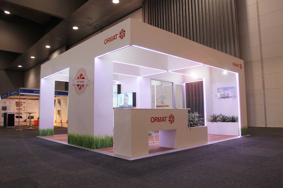 360-display-retail-expo-systems-stands-hire-designers-sydney-melbourne-newcastle-gold-coast-brisbane-Ormat-1.jpg