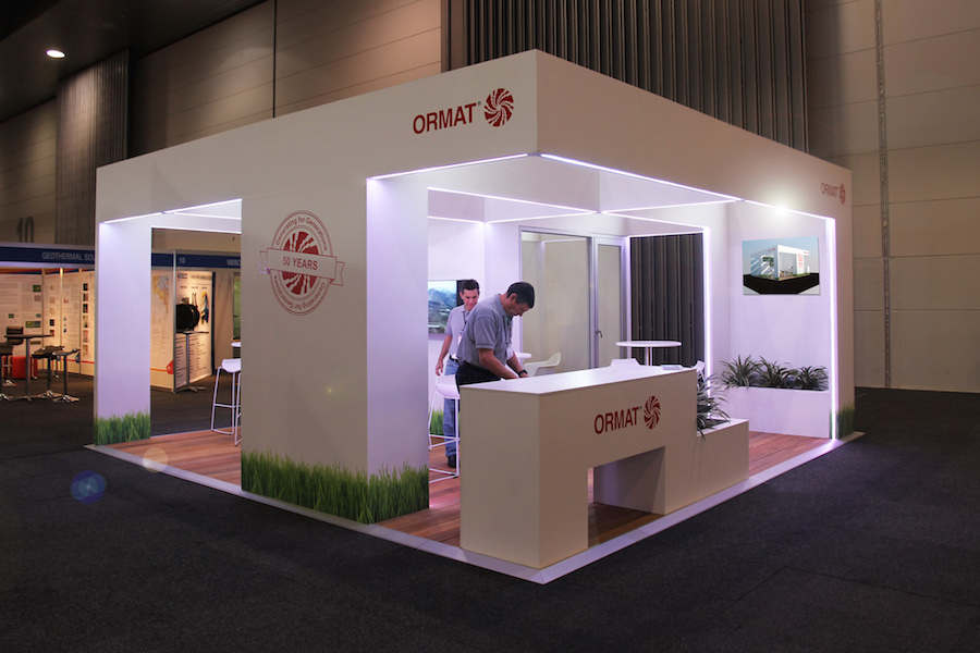 360-display-retail-expo-systems-stands-hire-designers-sydney-melbourne-newcastle-gold-coast-brisbane-Ormat-4.jpg