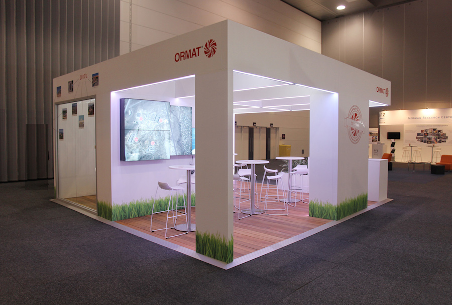 360-display-retail-expo-systems-stands-hire-designers-sydney-melbourne-newcastle-gold-coast-brisbane-Ormat-2.jpg