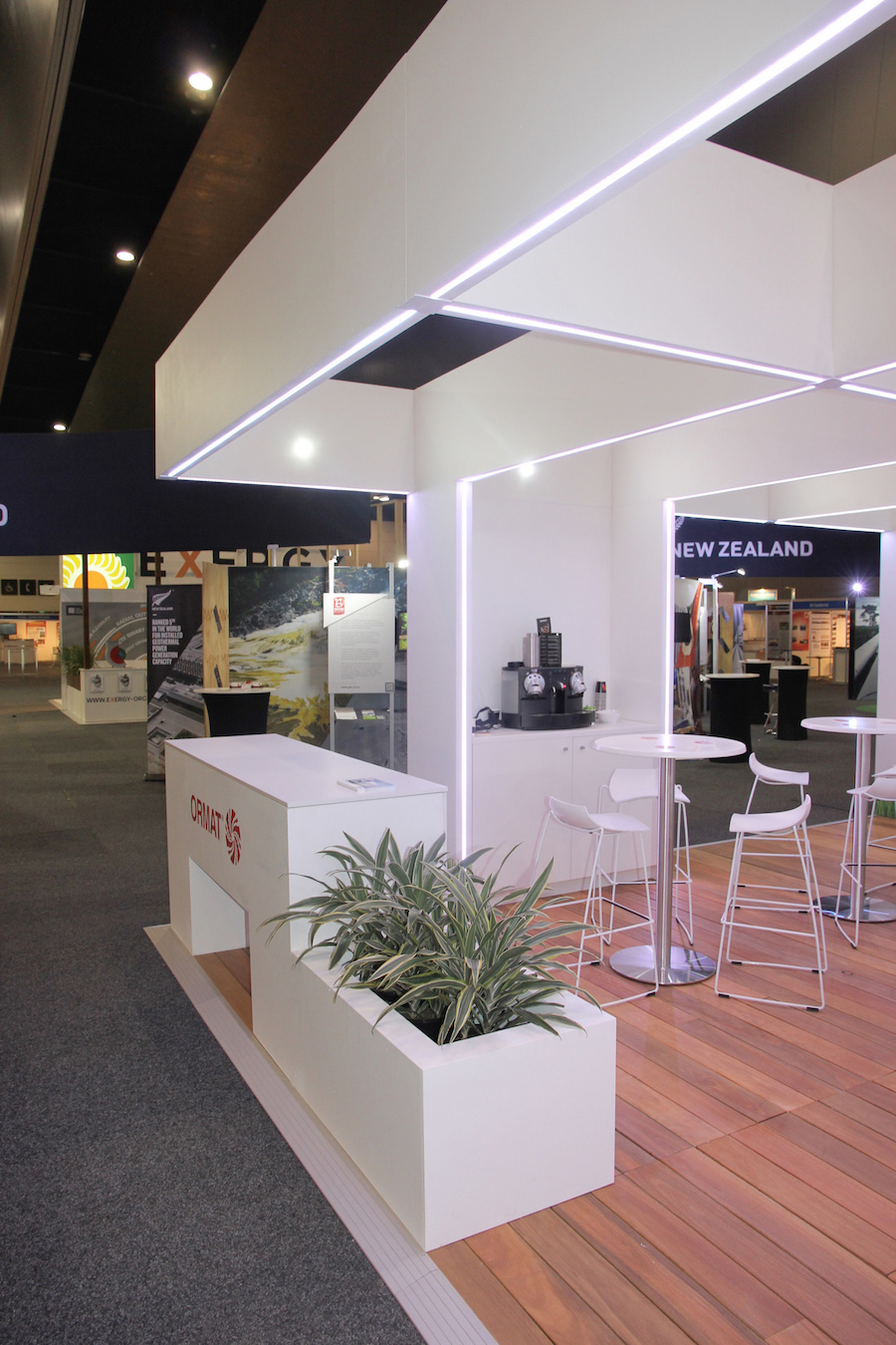 360-display-retail-expo-systems-stands-hire-designers-sydney-melbourne-newcastle-gold-coast-brisbane-Ormat-3.jpg