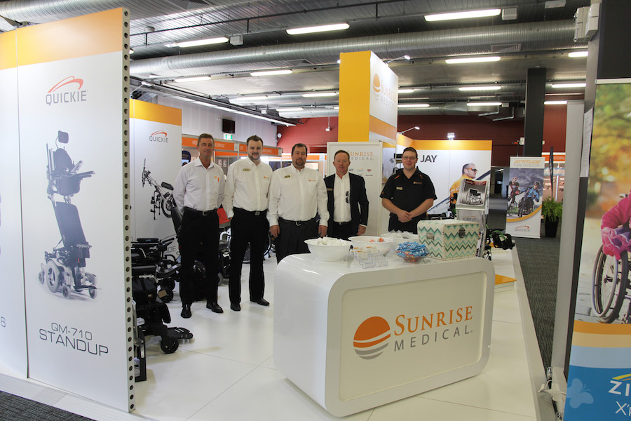 360-display-retail-expo-systems-stands-hire-designers-sydney-melbourne-newcastle-gold-coast-brisbane-Sunrise-Medical-4.jpg