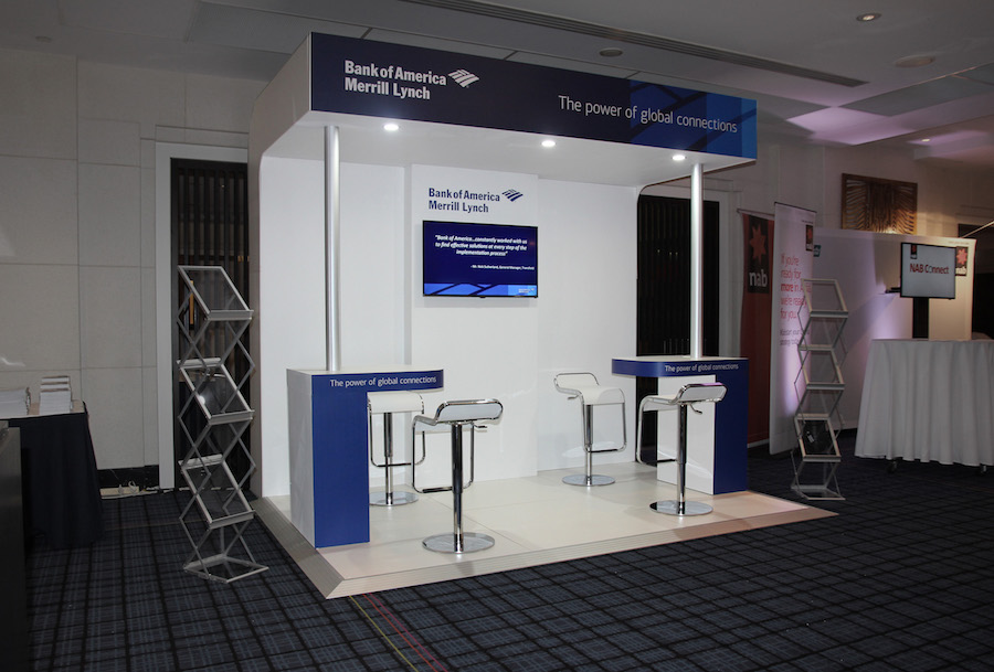 360-display-retail-expo-systems-stands-hire-designers-sydney-melbourne-newcastle-gold-coast-brisbane-Bank-of-America-1.jpg