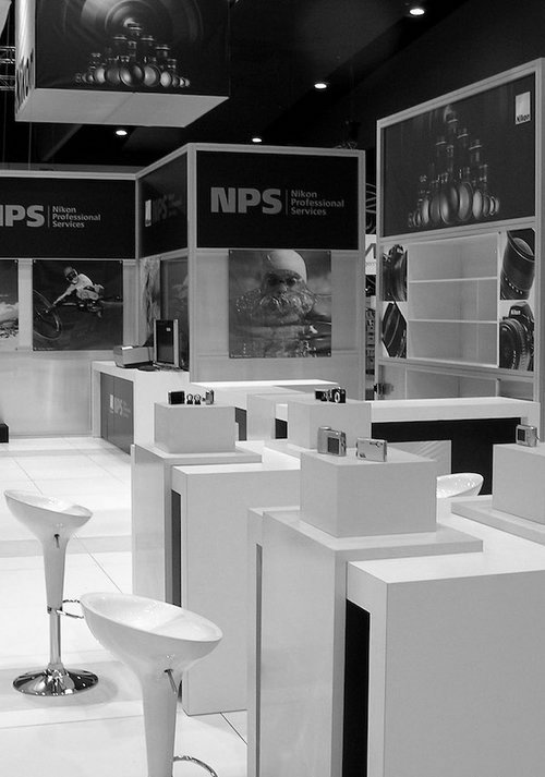 360-display-solutions-retail-systems-custom-expo-exhibition-stands-booth-hire-designers-manufacturers-sydney-about-5.JPG