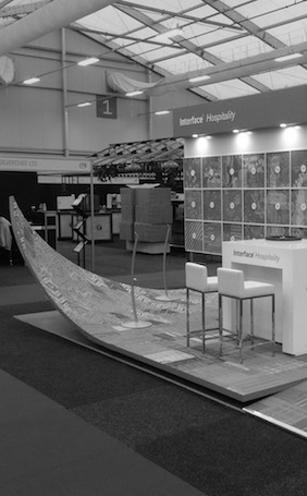 360-display-solutions-retail-systems-custom-expo-exhibition-stands-booth-hire-designers-manufacturers-sydney-contact-5.jpg
