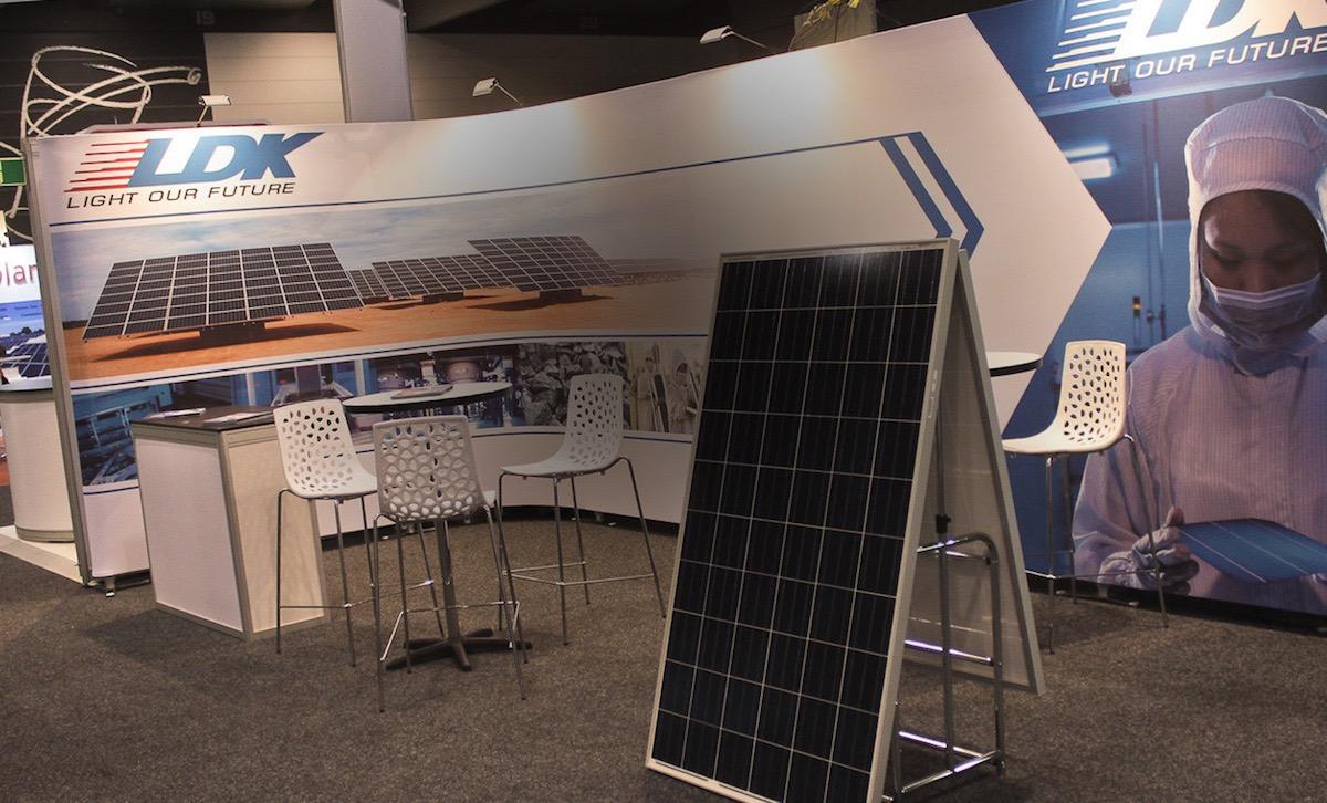 Exhibition Displays Australia : Solutions u2014 360 displays u2014 display solutionsretail display systems