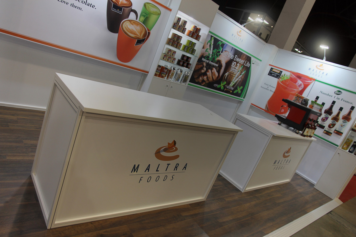 Exhibition Displays Australia : 360 displays u2014 abouttrade showportablestandboothmanufacturers