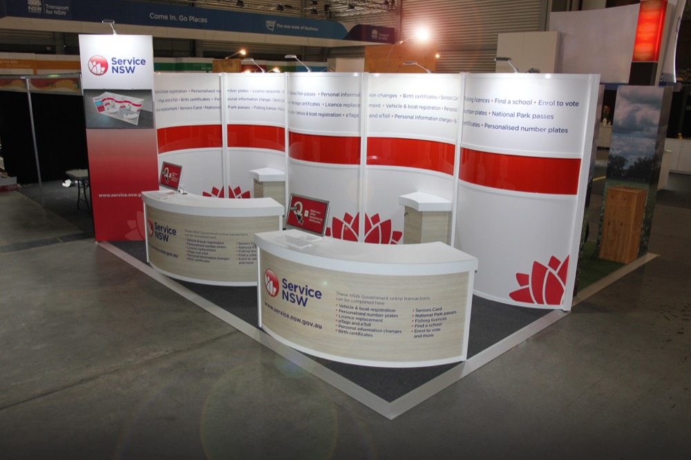 360-display-solutions-retail-systems-custom-expo-exhibition-stands-booth-hire-designers-manufacturers-sydney-australia-project-16.jpg