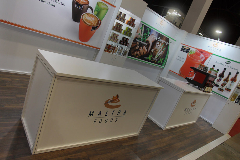 Exhibition Stand Hire : Proj m m zephyr exhibition stand hire