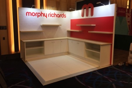 Expo Exhibition Stands Hire : Exhibition stands display stand hire installation dismantle