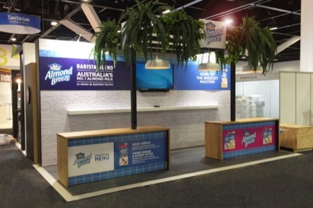 Expo Exhibition Stands Hire : Modular exhibition stands modular exhibition systems