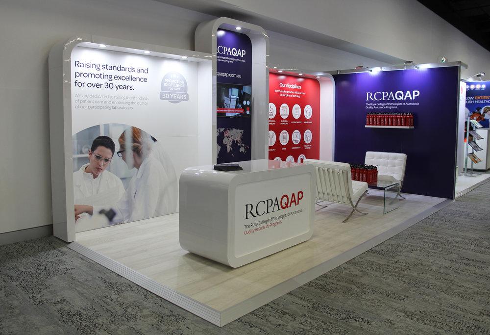 RCPAQAP 2.jpg