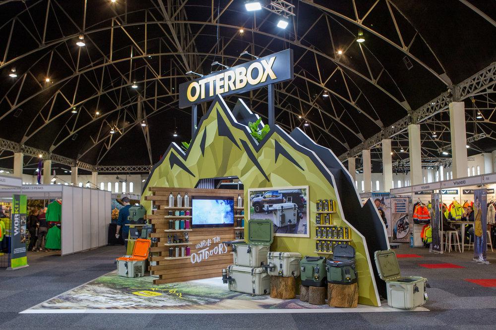 OtterBox 1.jpg