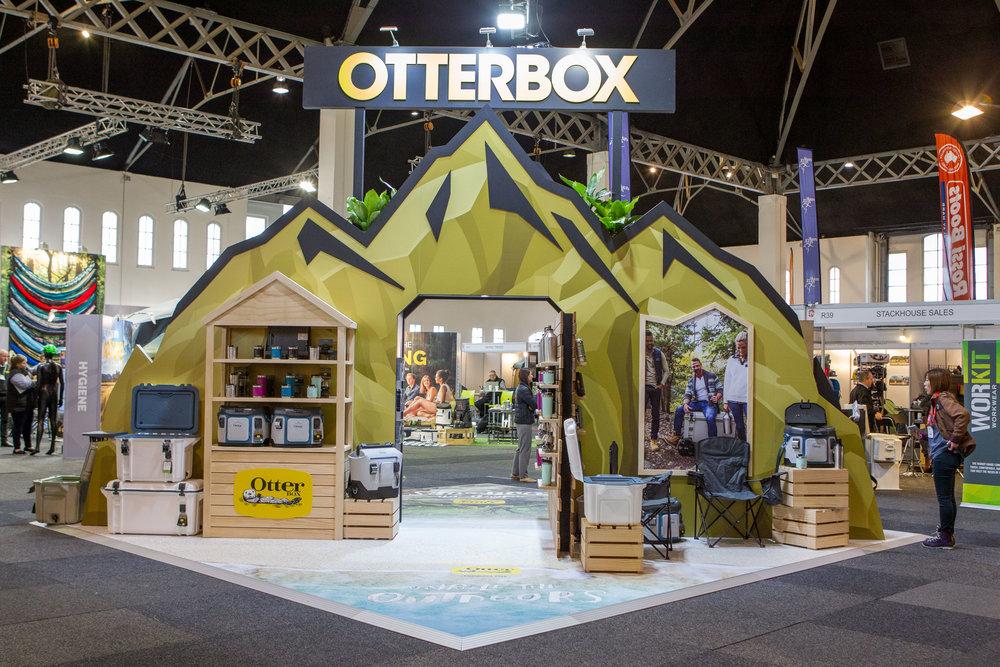 OtterBox 2.jpg