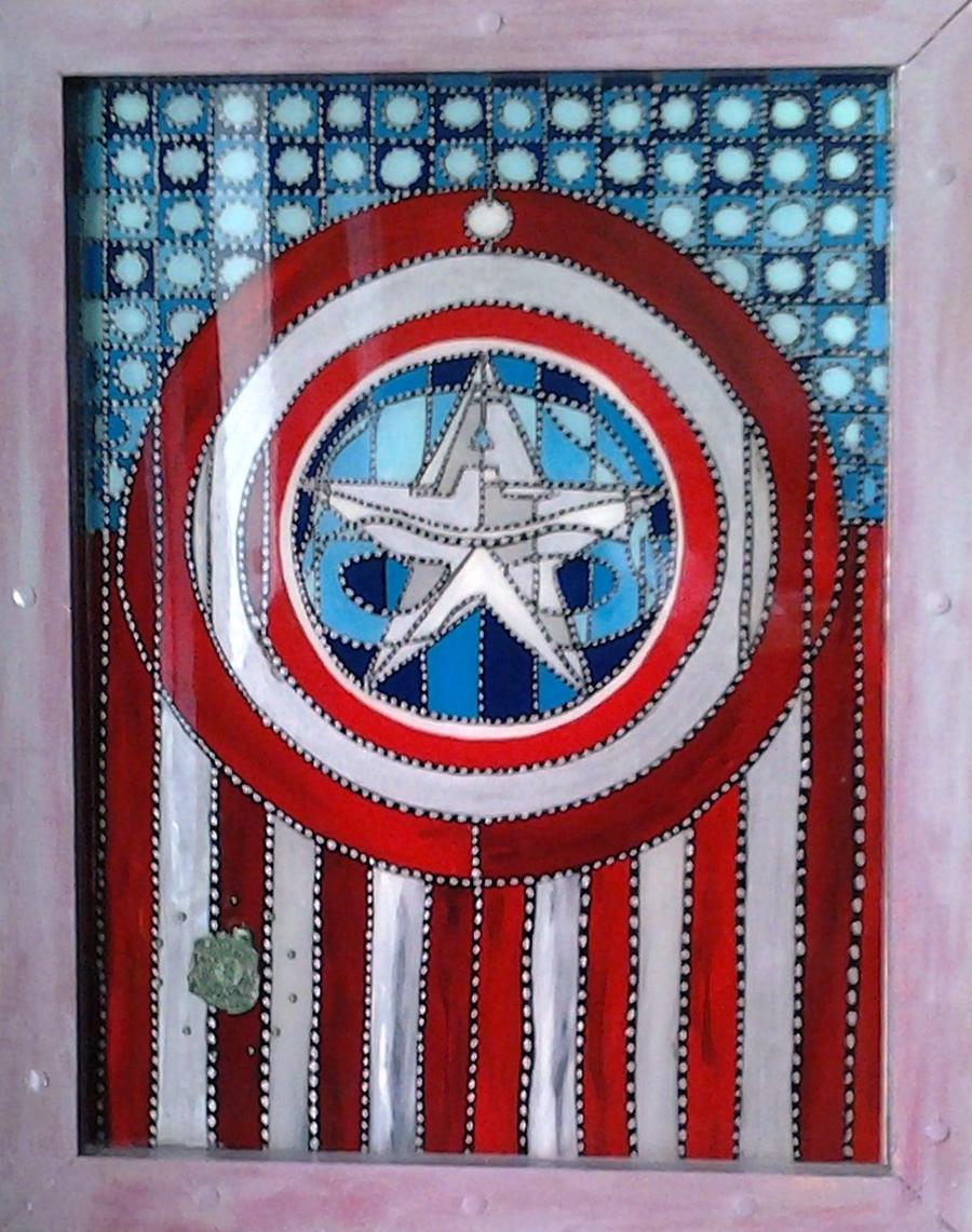 Captain_America300dpi.jpg