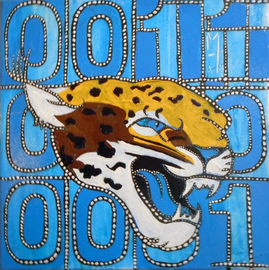 Jaguars 72dpi.jpg