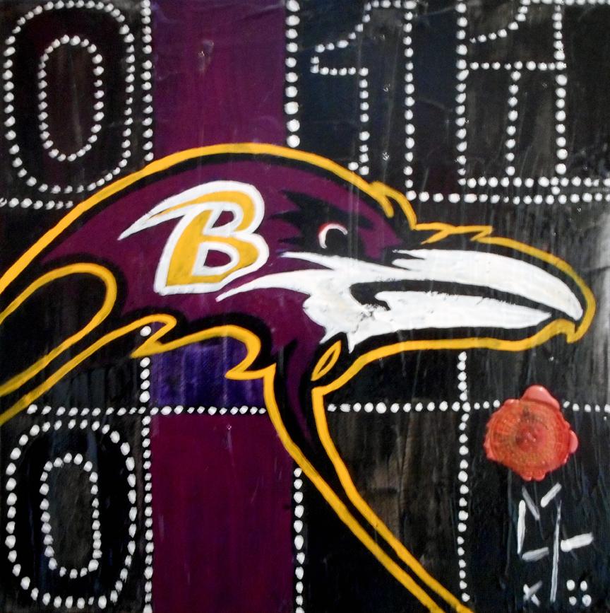 Ravens 72dpi.jpg