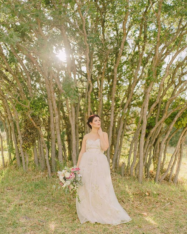 """Like a wild flower; she spent her days, allowing herself to grow, not many knew of her struggle, but eventually all; knew of her light."" 🌼 . . . #theknot #stgeorgeweddings #wcdreamdress #greenweddingshoes #ruffledworthy #utahbrides #junebugweddings #southernutahbride #communityovercompetition #charityrebekahphotography #shootandshare #soloverly #everydayibt #utahbride #utahwedding #utahvalleybride #utahbrideblog #utahlovestory #teamcanon #utah #utahphotographer #utahphotography #utahweddingphotographer #utahweddingphotography #canon #buildandbloom #savethephotographer @buildandbloom #like #love @theknot @greenweddingshoes @ruffledblog @junebugweddings @southernutahbride @stgeorgeweddings @utahvalleybride @utahbrideblog"