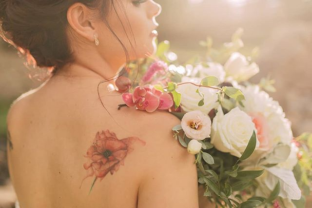 Question of the week! If you ever got a tattoo, what would you get!? I'll put mine in the comments! 😘 . . . #theknot #stgeorgeweddings #wcdreamdress #greenweddingshoes #ruffledworthy #utahbrides #junebugweddings #southernutahbride #communityovercompetition #charityrebekahphotography #shootandshare #soloverly #everydayibt #utahbride #utahwedding #utahvalleybride #utahbrideblog #utahlovestory #teamcanon #utah #utahphotographer #utahphotography #utahweddingphotographer #utahweddingphotography #canon #buildandbloom #savethephotographer @buildandbloom #like #love @theknot @greenweddingshoes @ruffledblog @junebugweddings @southernutahbride @stgeorgeweddings @utahvalleybride @utahbrideblog