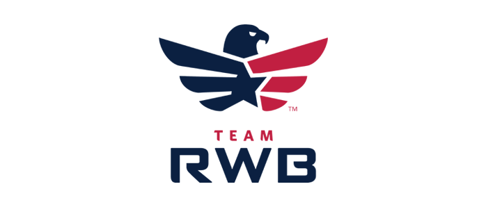 teamrwb_eagle_01.png