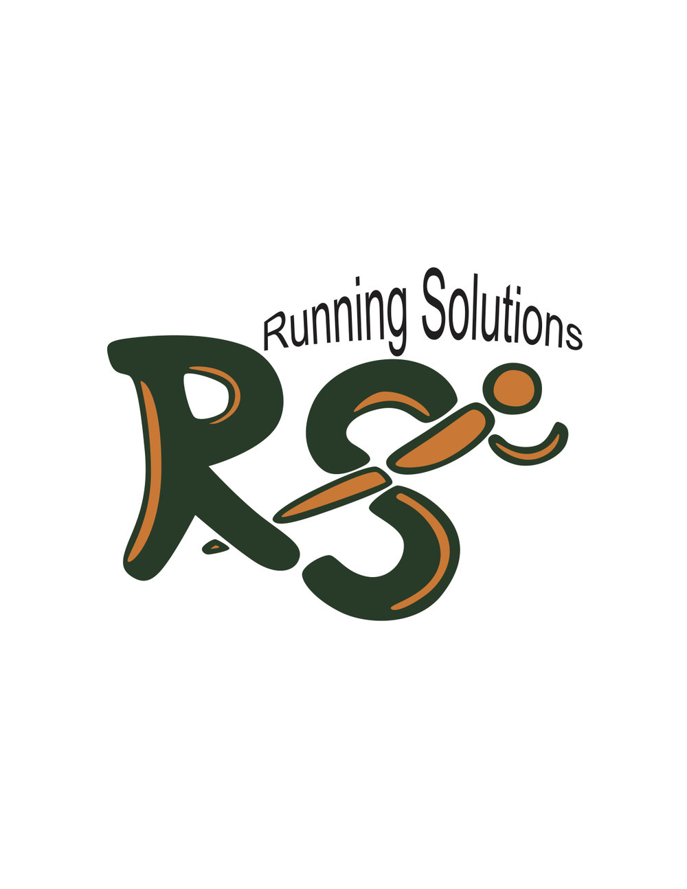 Running Solutions logo color.jpg
