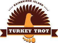 bainbridge-turkey-trot-logo.jpg