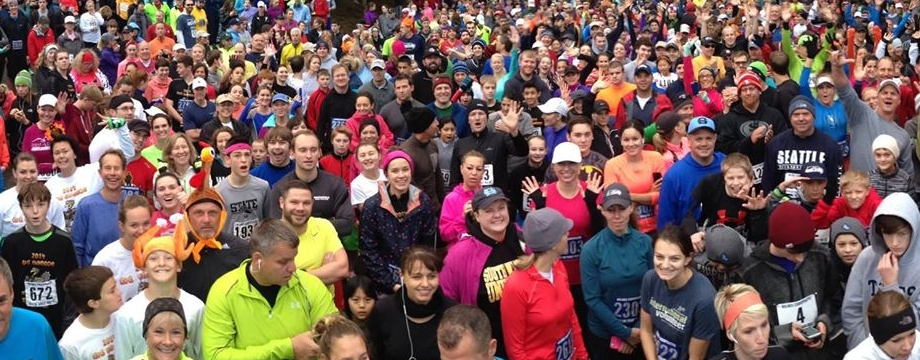 Photo credit: Holmes Gig Harbor Turkey Trot