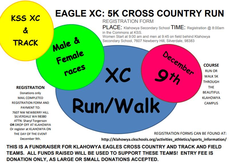 Eagle XC 5K.png