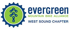 Tuesday Night Group Ride, 5:30PM Stottlemeyer Trailhead