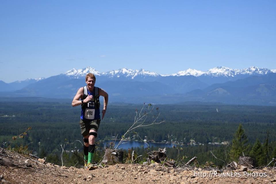 Photo credit: Runner.Photos