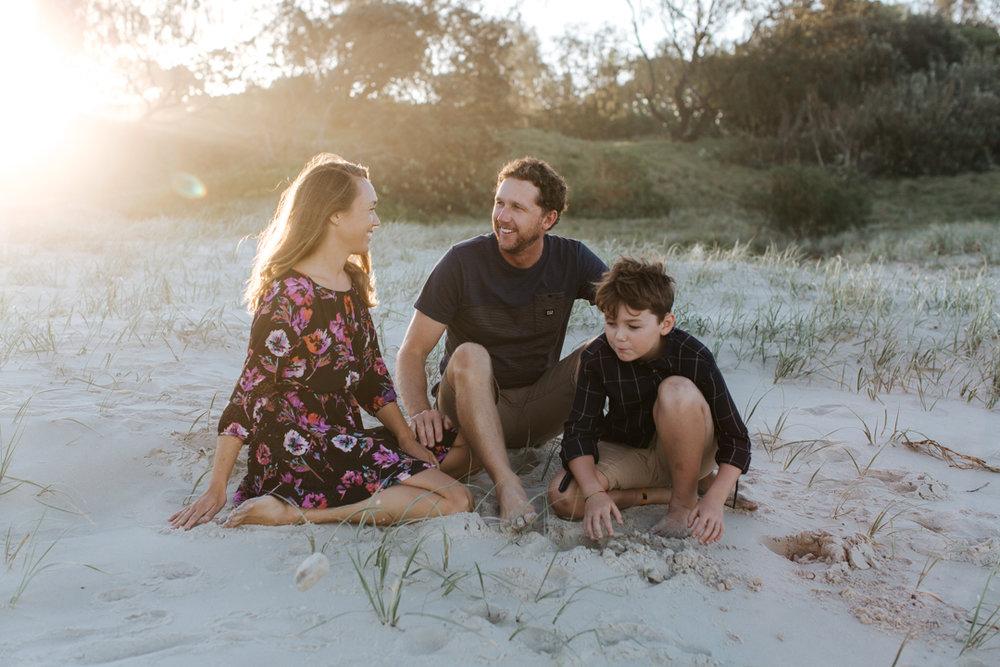 Brisbane family photographer kym renay 003.jpg