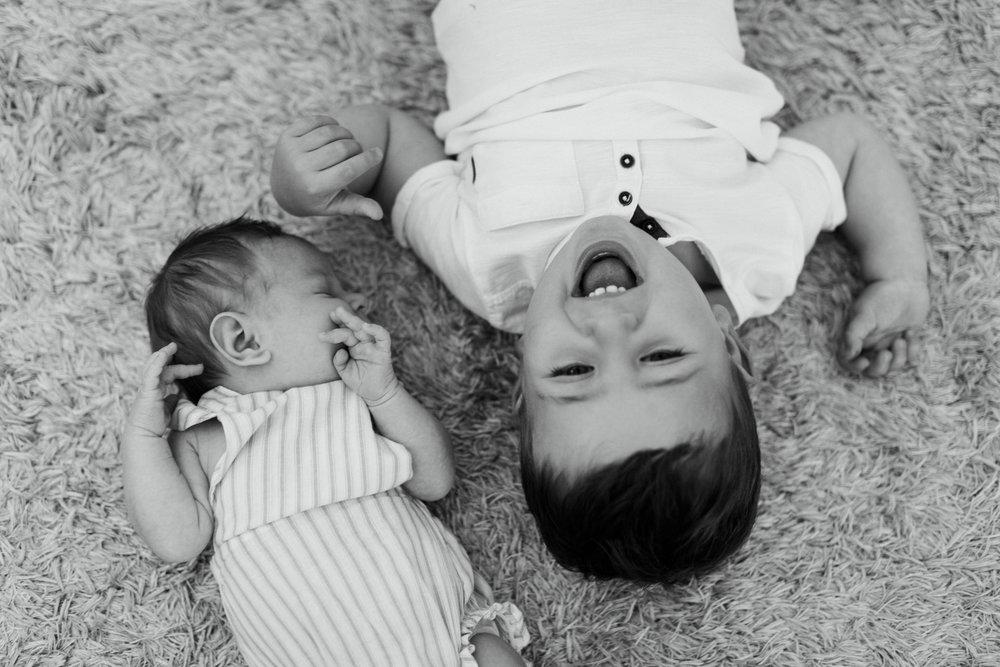 Brisbane newborn photographer kym renay.lai.new 022.jpg