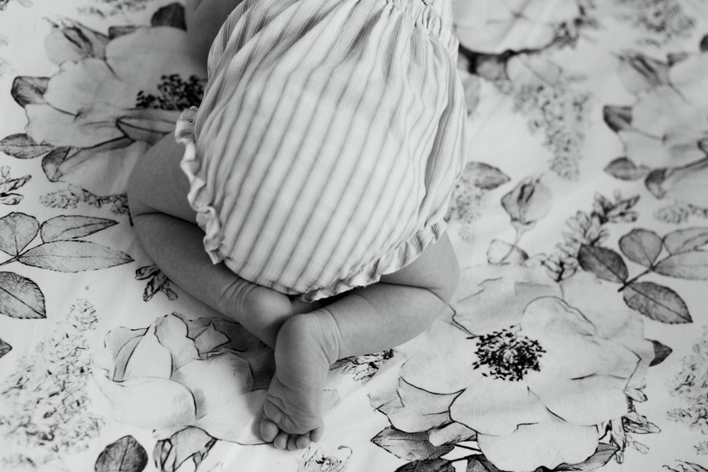 Brisbane newborn photographer kym renay.lai.new 026.jpg