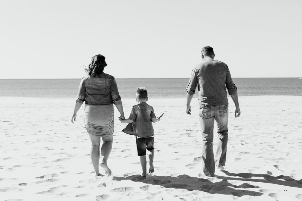 Brisbane maternity photographer kym renay.rach.mat 002.jpg