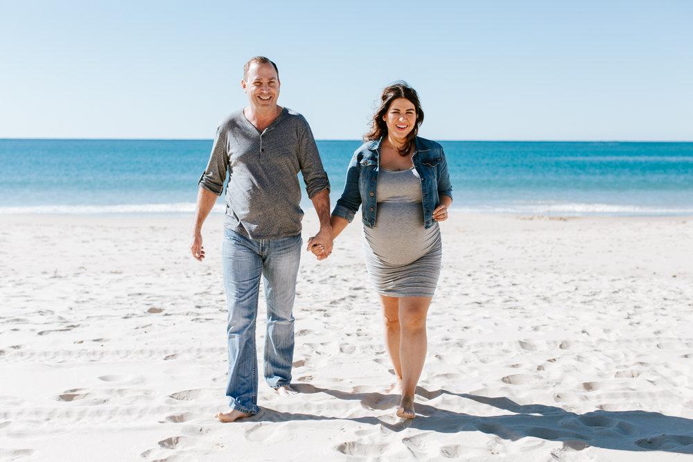 Brisbane maternity photographer kym renay.rach.mat 004.jpg