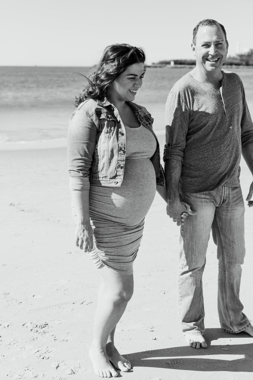 Brisbane maternity photographer kym renay.rach.mat 010.jpg