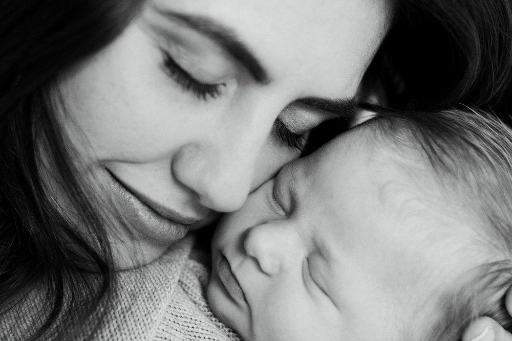 Baby Laila 053 B.jpg