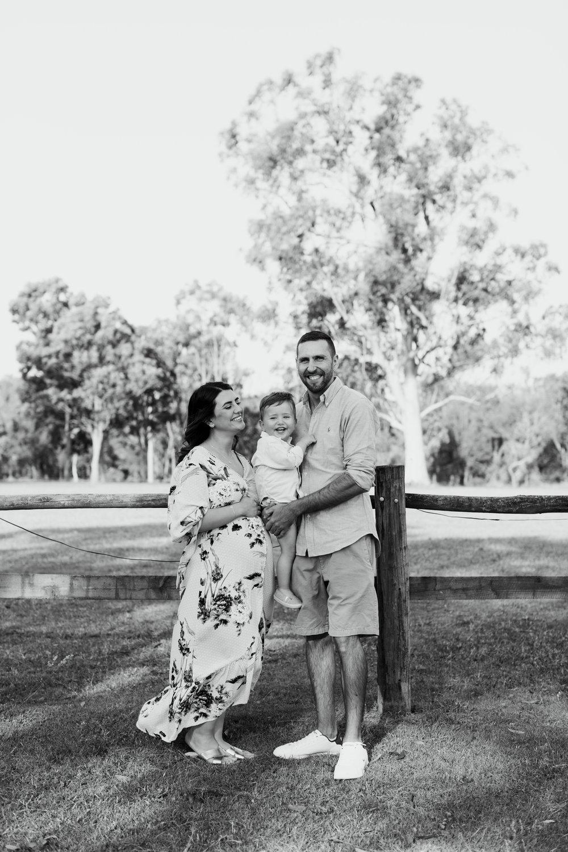 Brisbane family photographer kym renay.rom.mat 006.jpg