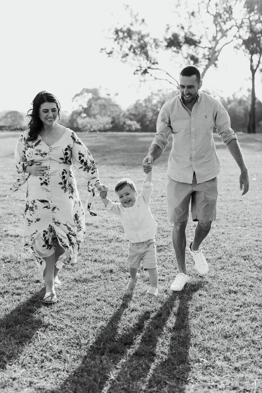 Brisbane family photographer kym renay.rom.mat 010.jpg