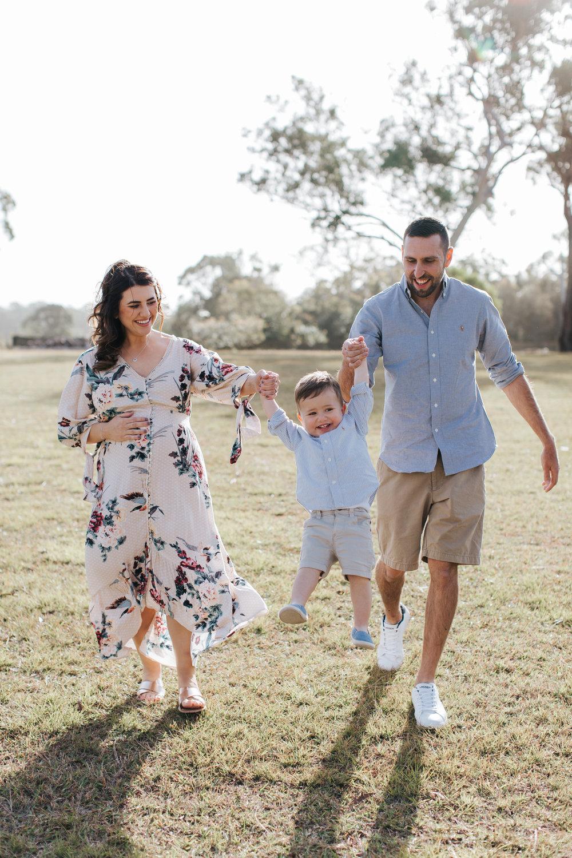 Brisbane family photographer kym renay.rom.mat 011.jpg