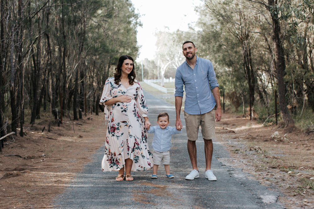Brisbane family photographer kym renay.rom.mat 014.jpg